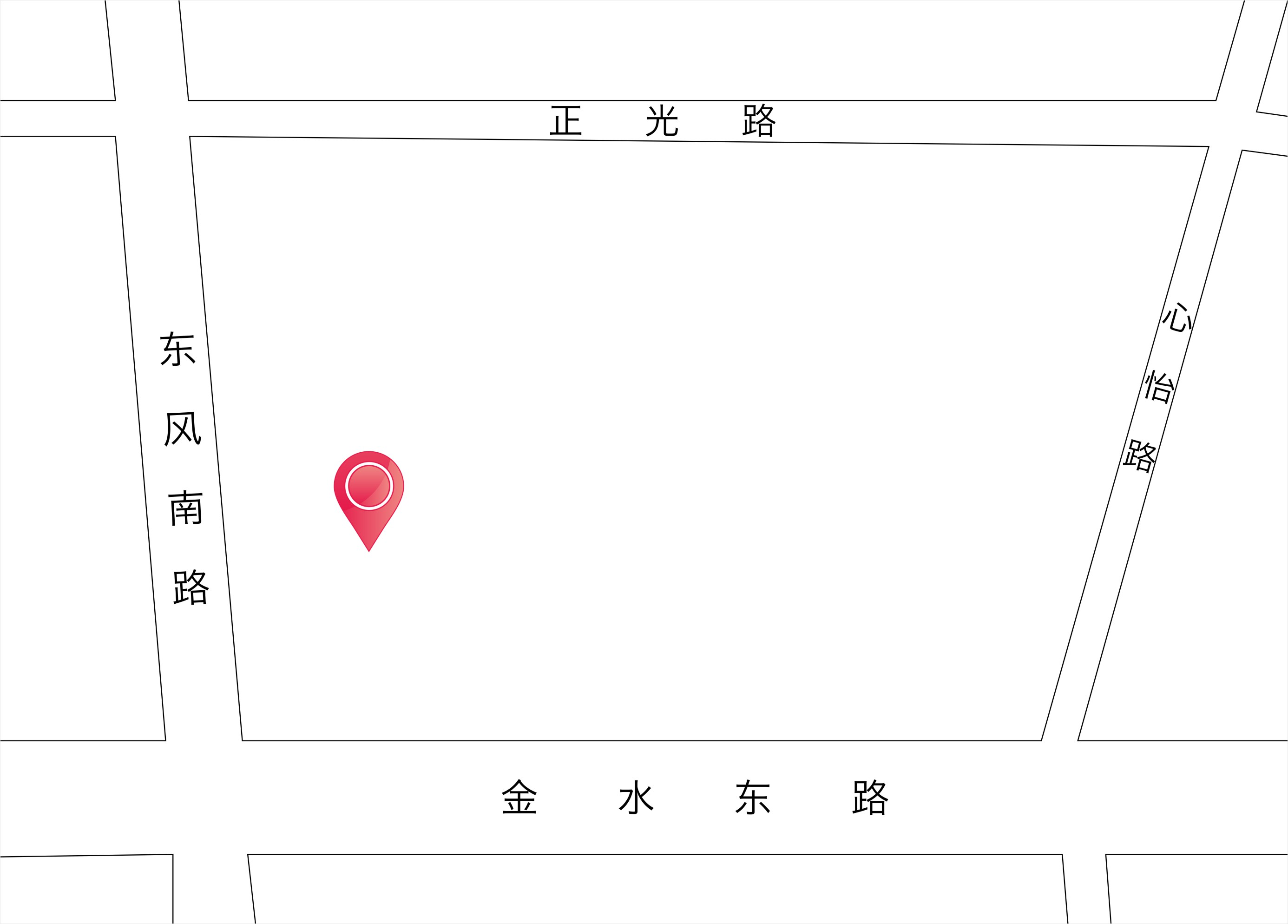 微信公司地图.cdr_0003.JPG