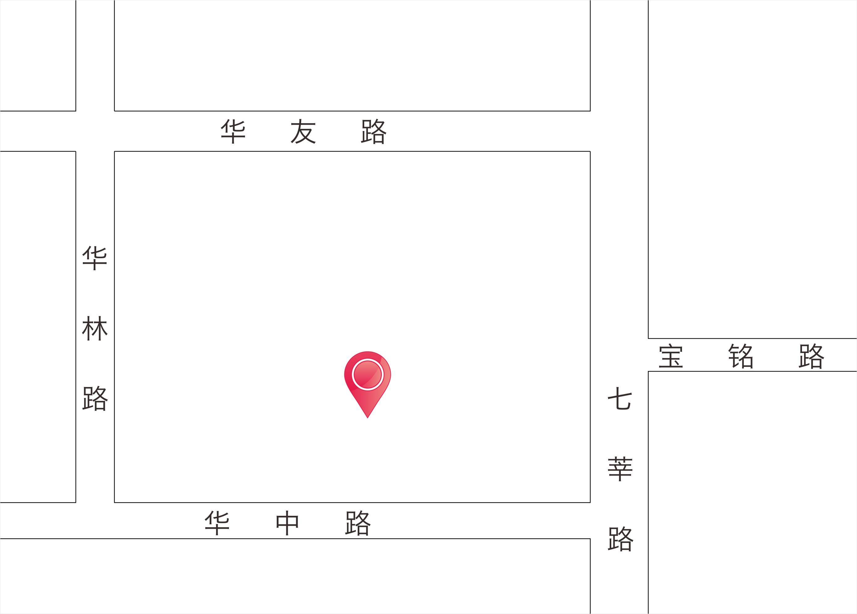 微信公司地图.cdr_0001.JPG