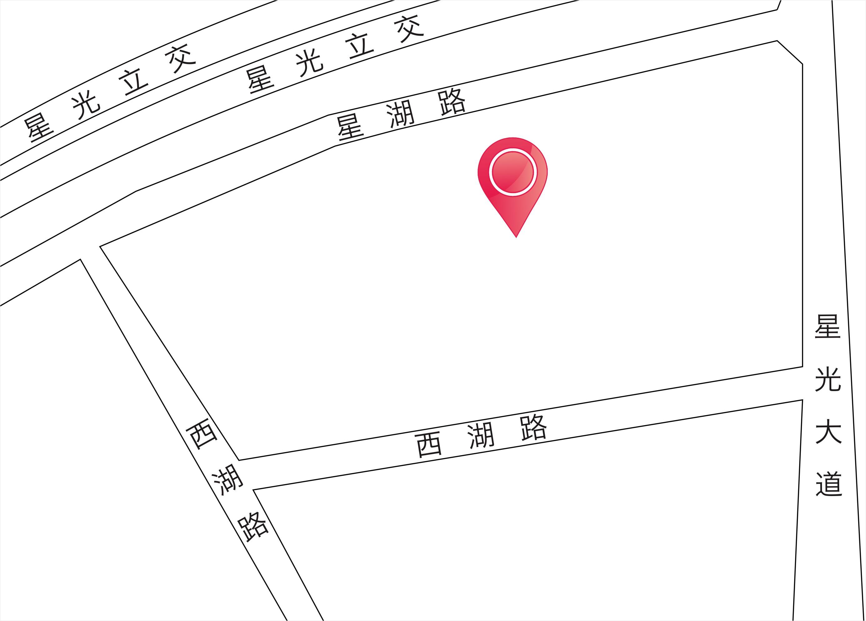 微信公司地图.cdr_0002.JPG