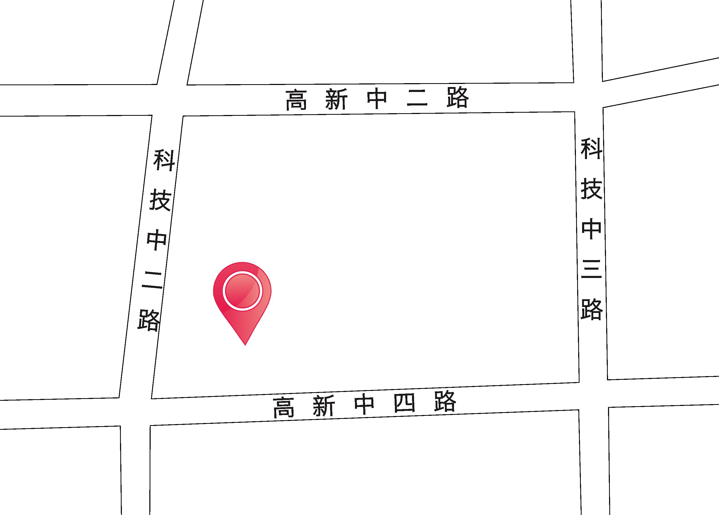 深圳.png